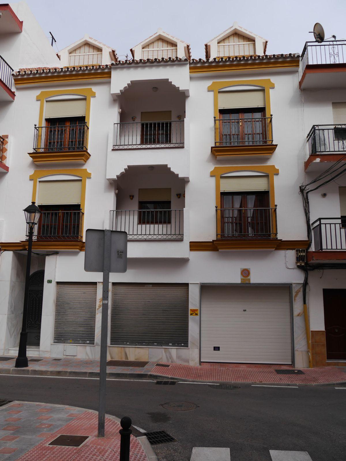 House en Fuengirola R3713543 1