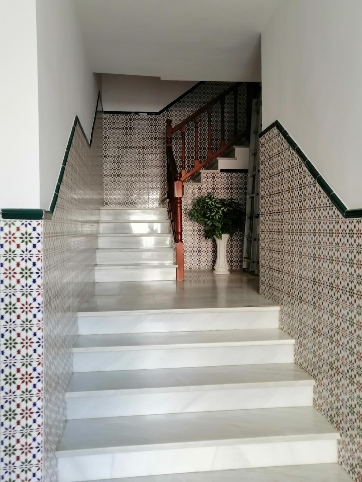 House en Fuengirola R3713543 10