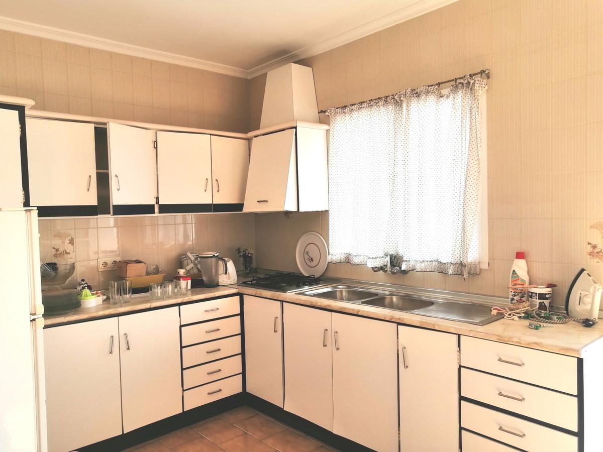 House en Fuengirola R3713543 12