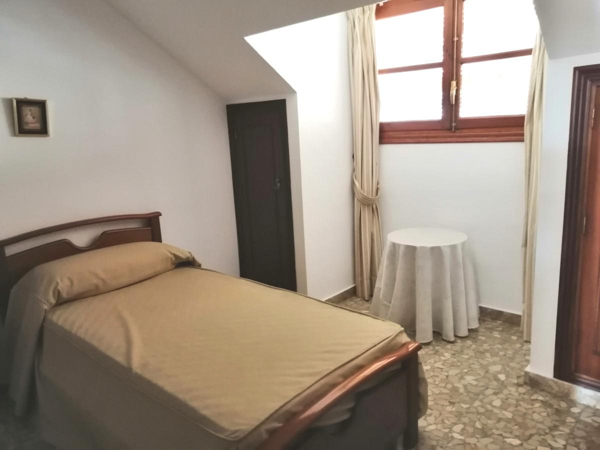 House en Fuengirola R3713543 14