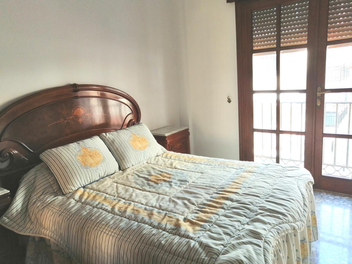 House en Fuengirola R3713543 15
