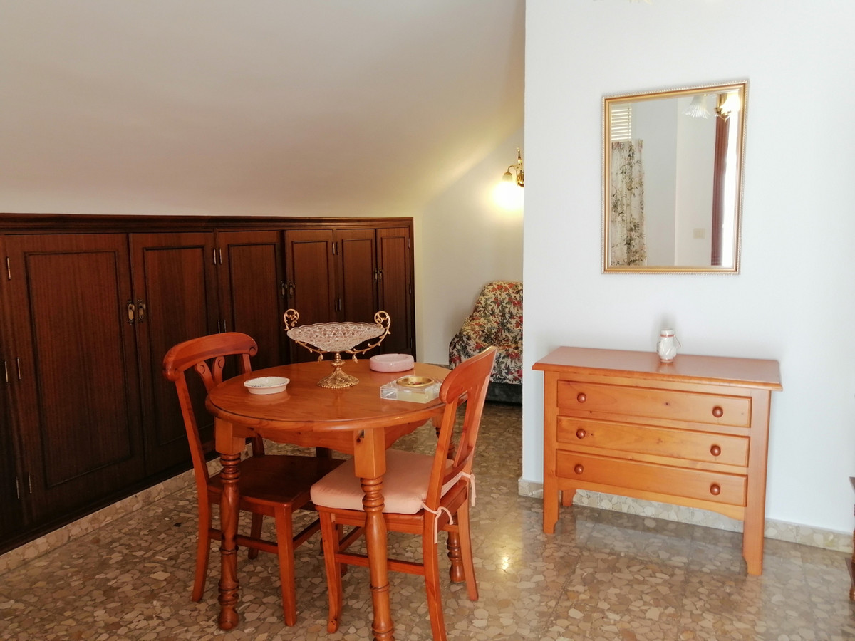 House en Fuengirola R3713543 16