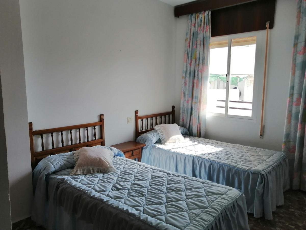 House en Fuengirola R3713543 17
