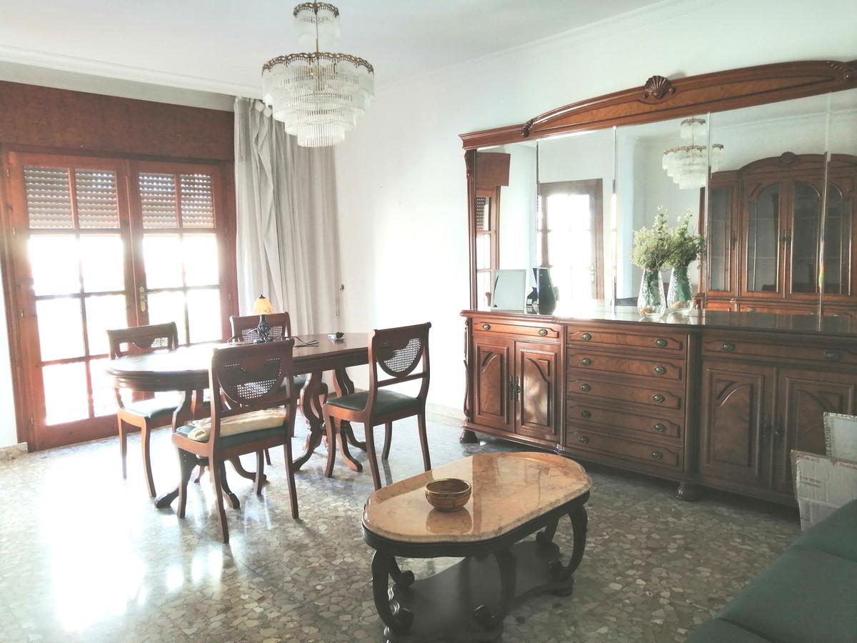 House en Fuengirola R3713543 18