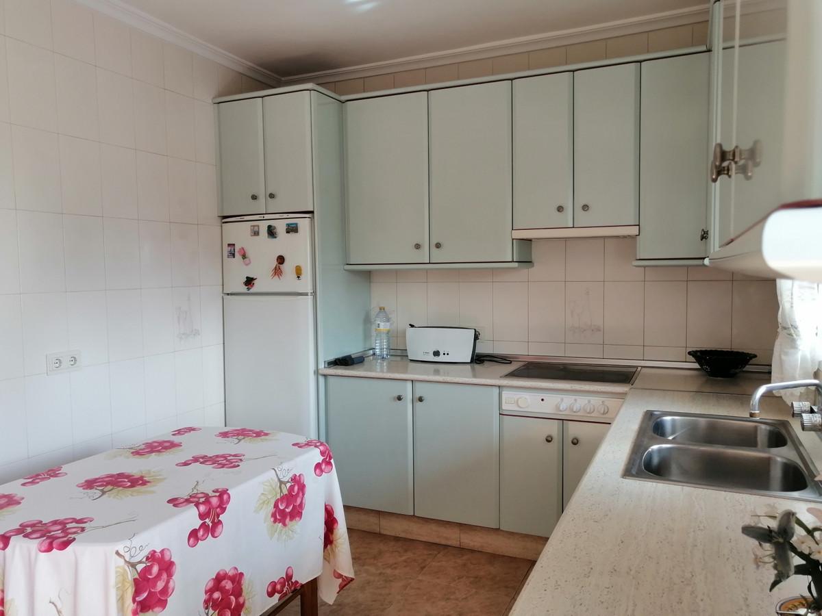 House en Fuengirola R3713543 2