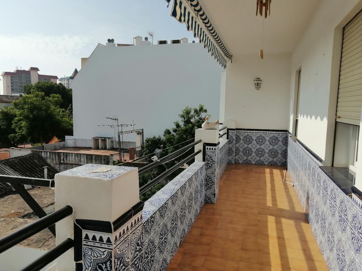 House en Fuengirola R3713543 21