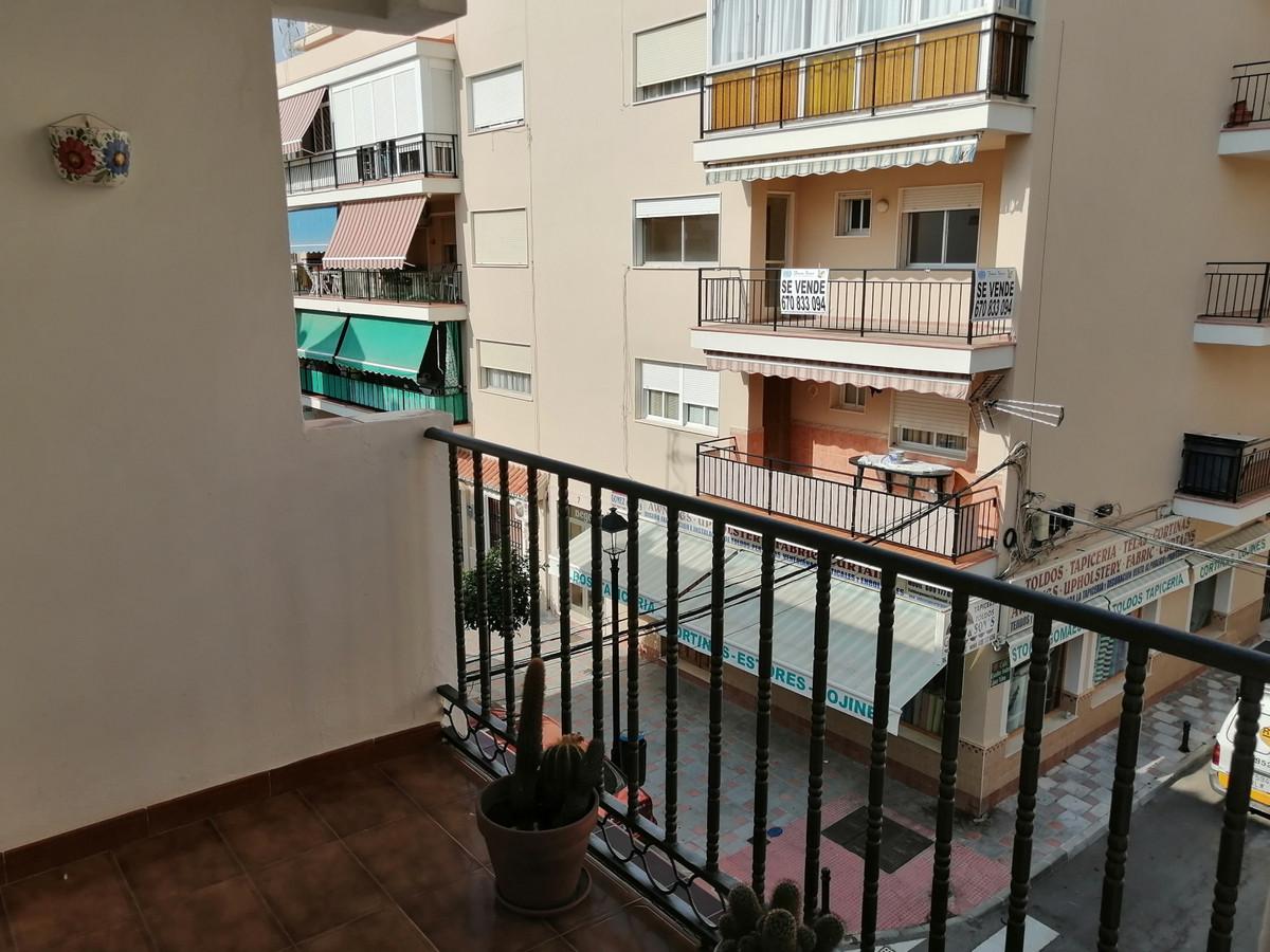 House en Fuengirola R3713543 22