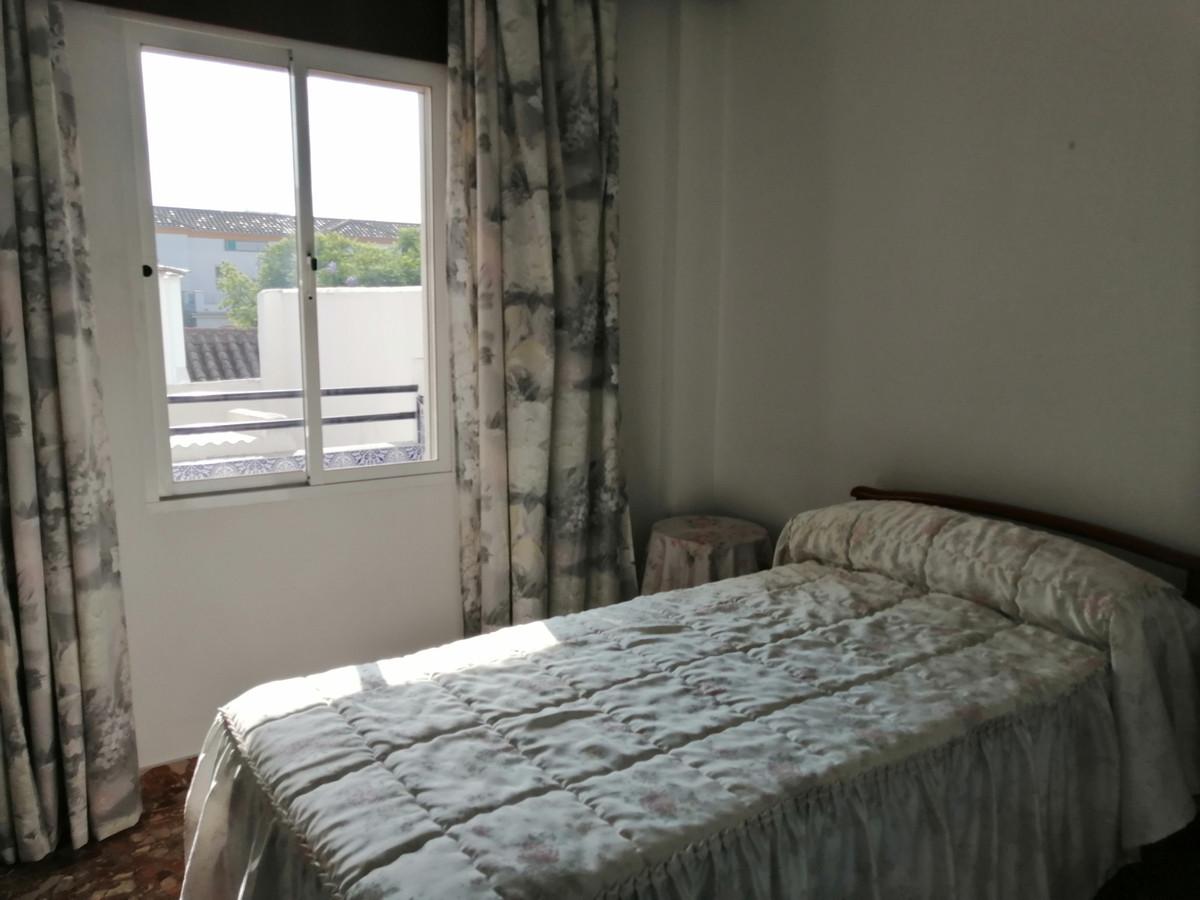 House en Fuengirola R3713543 3