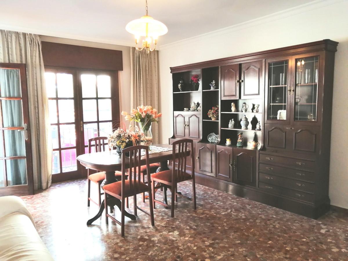House en Fuengirola R3713543 4