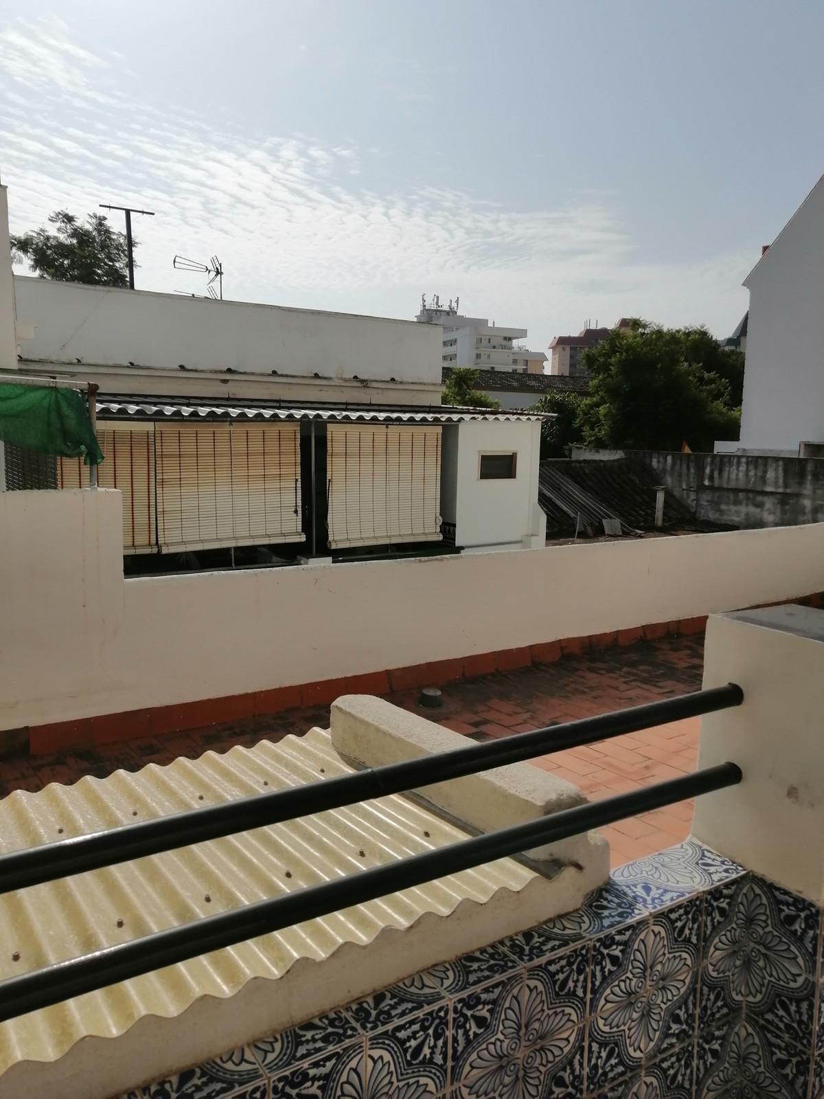 House en Fuengirola R3713543 5