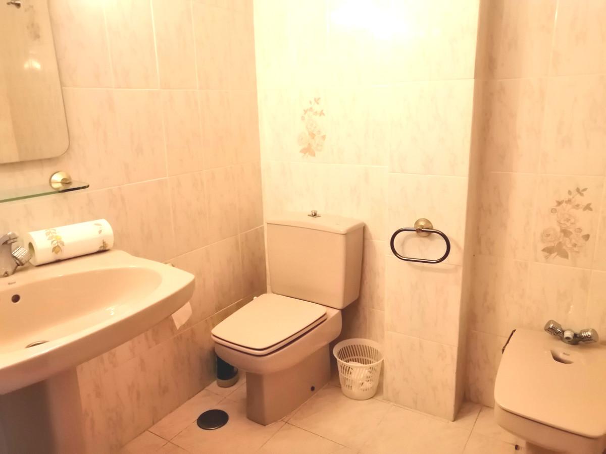 House en Fuengirola R3713543 6