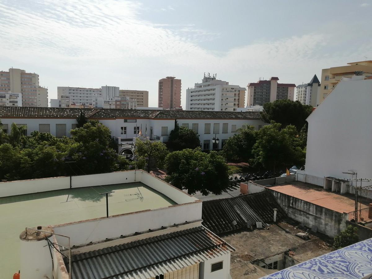 House en Fuengirola R3713543 7