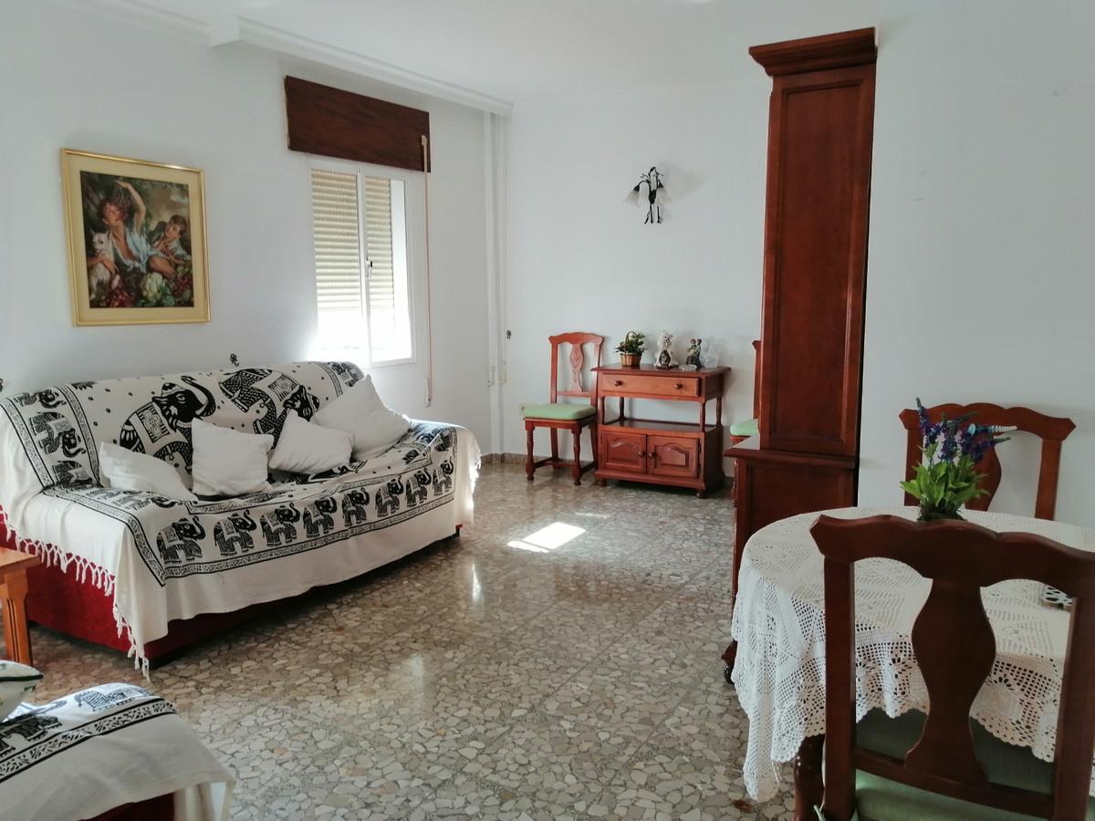 House en Fuengirola R3713543 8