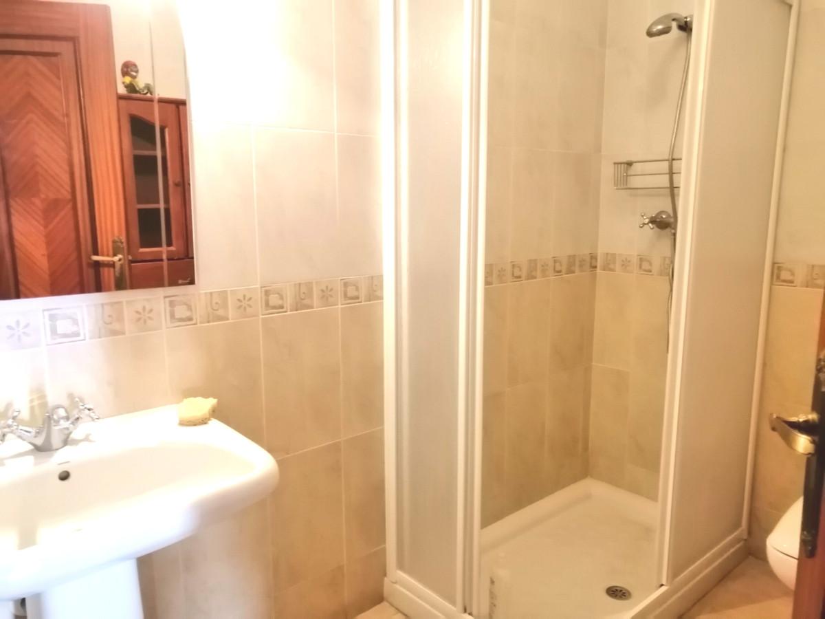 House en Fuengirola R3713543 9