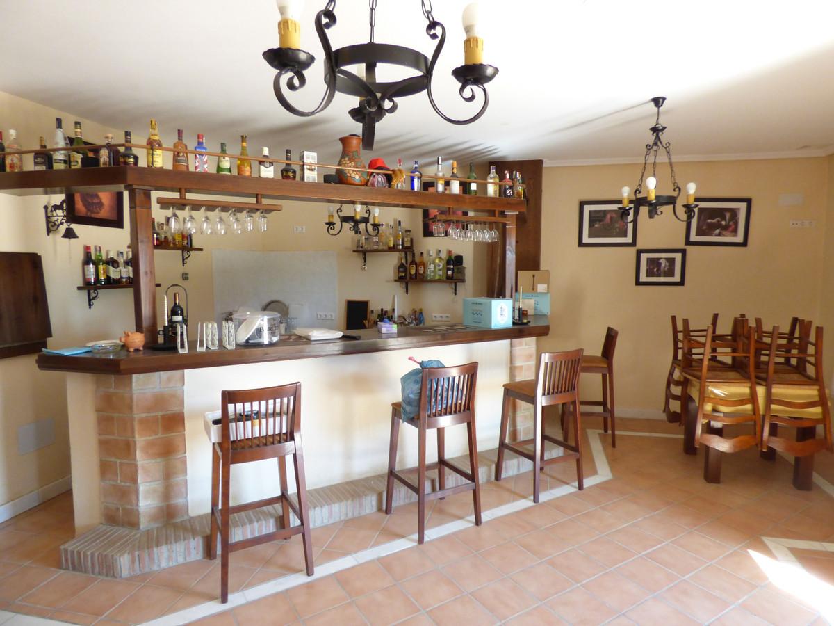 Villa  Finca for sale   in Mijas Golf