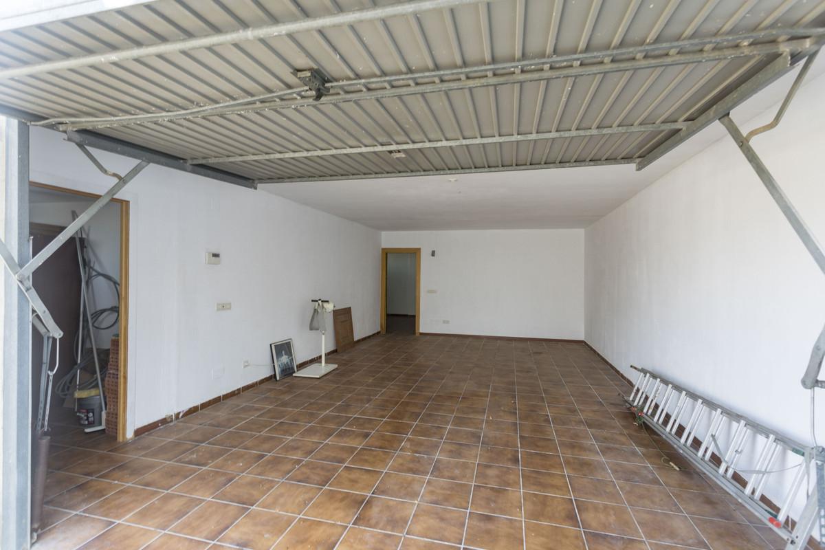 Hus in Alhaurín de la Torre R3879166 10