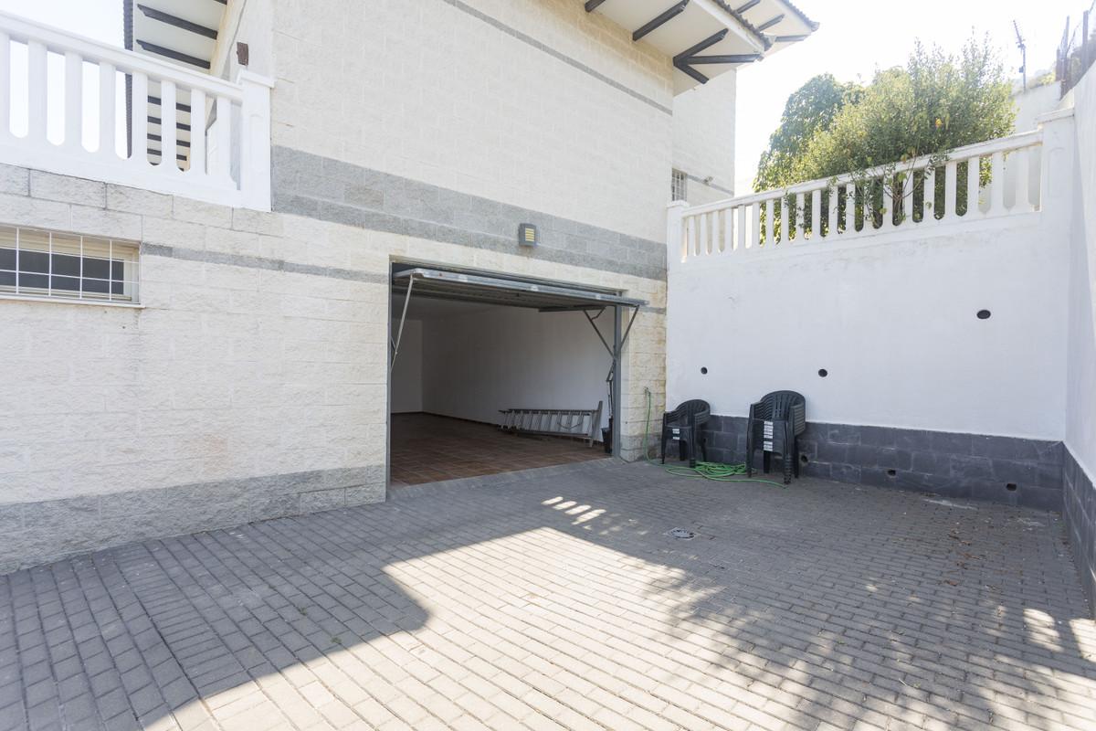 House in Alhaurín de la Torre R3879166 13