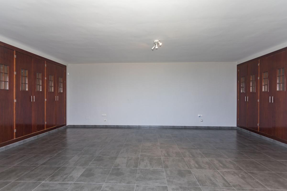 House in Alhaurín de la Torre R3879166 14