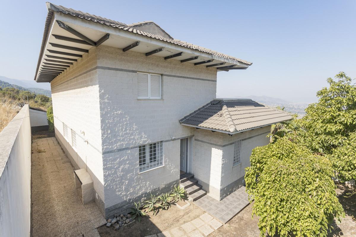 House in Alhaurín de la Torre R3879166 2
