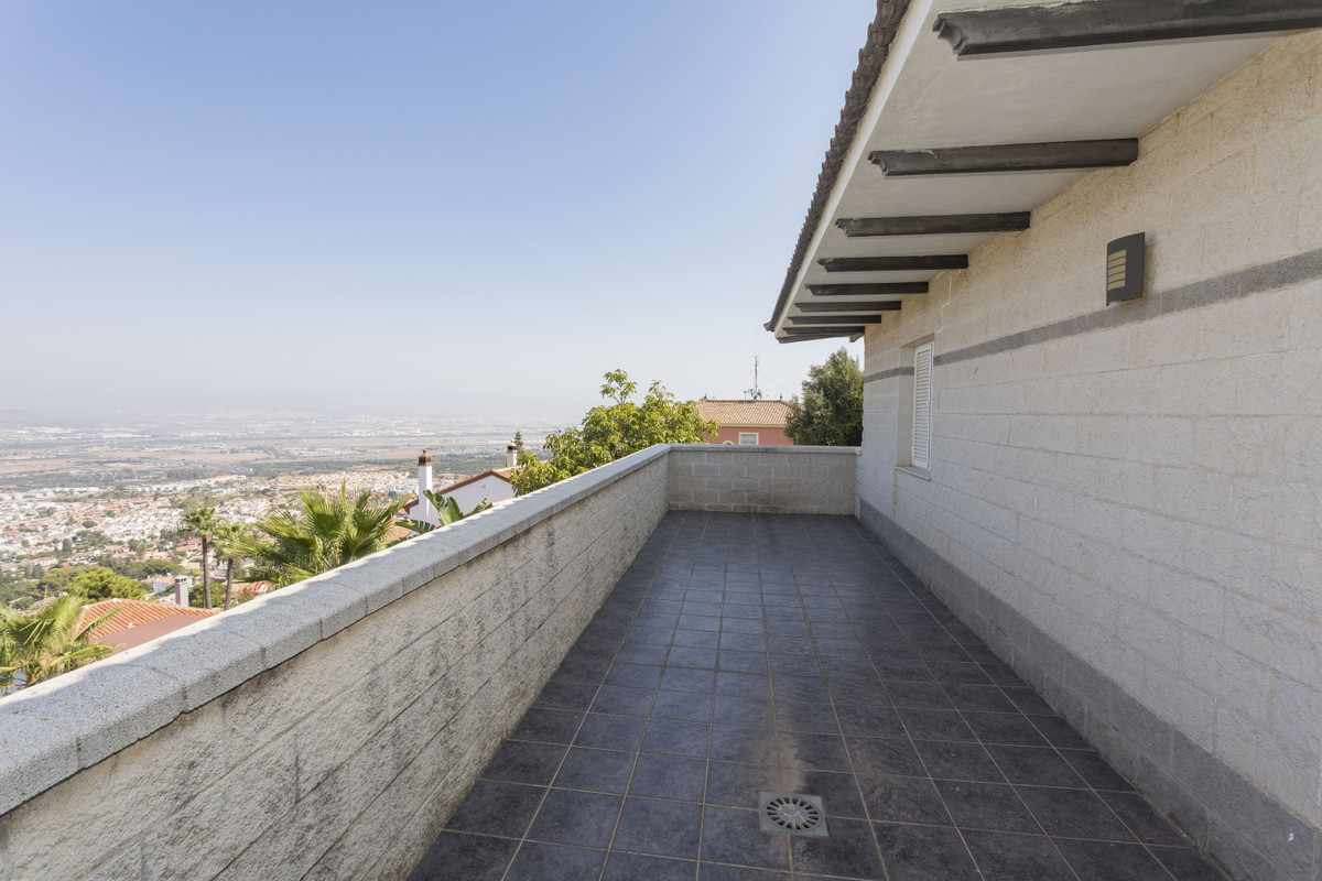 Hus in Alhaurín de la Torre R3879166 31