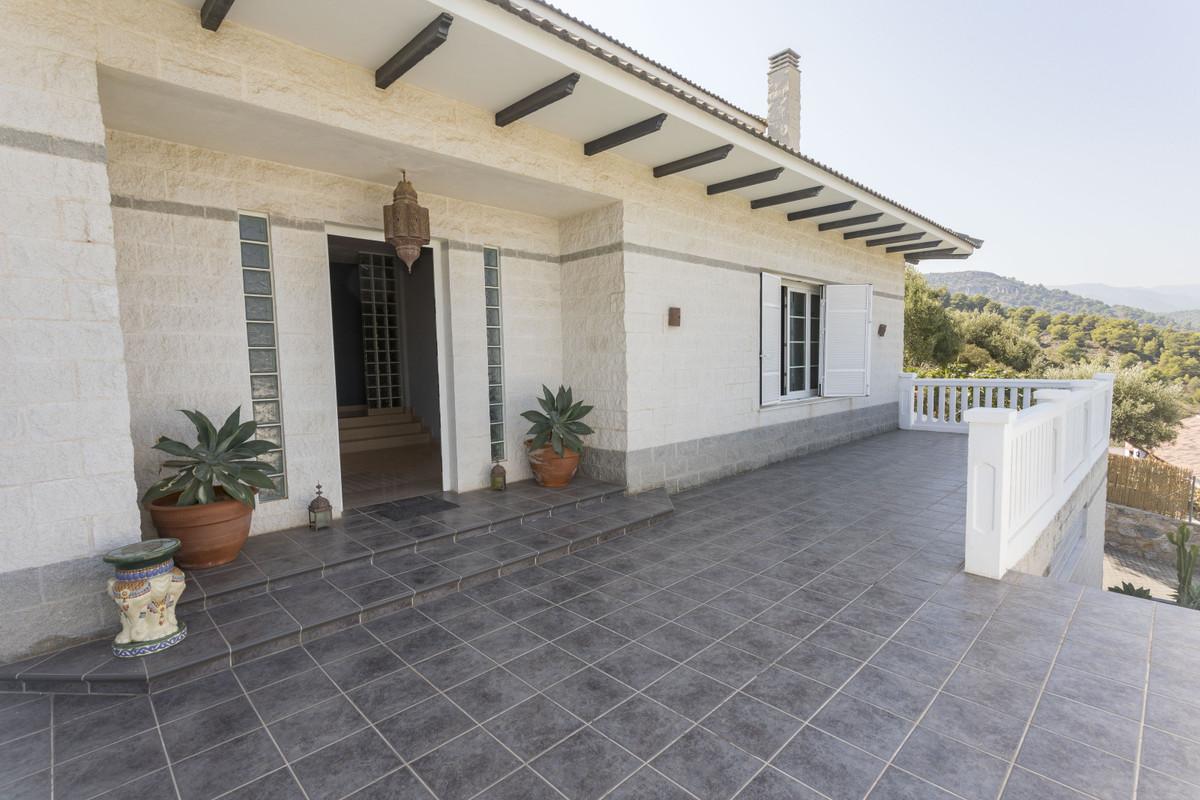 House in Alhaurín de la Torre R3879166 4