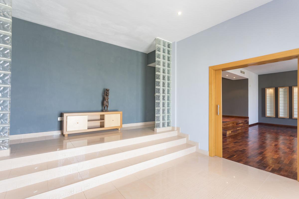 House in Alhaurín de la Torre R3879166 6