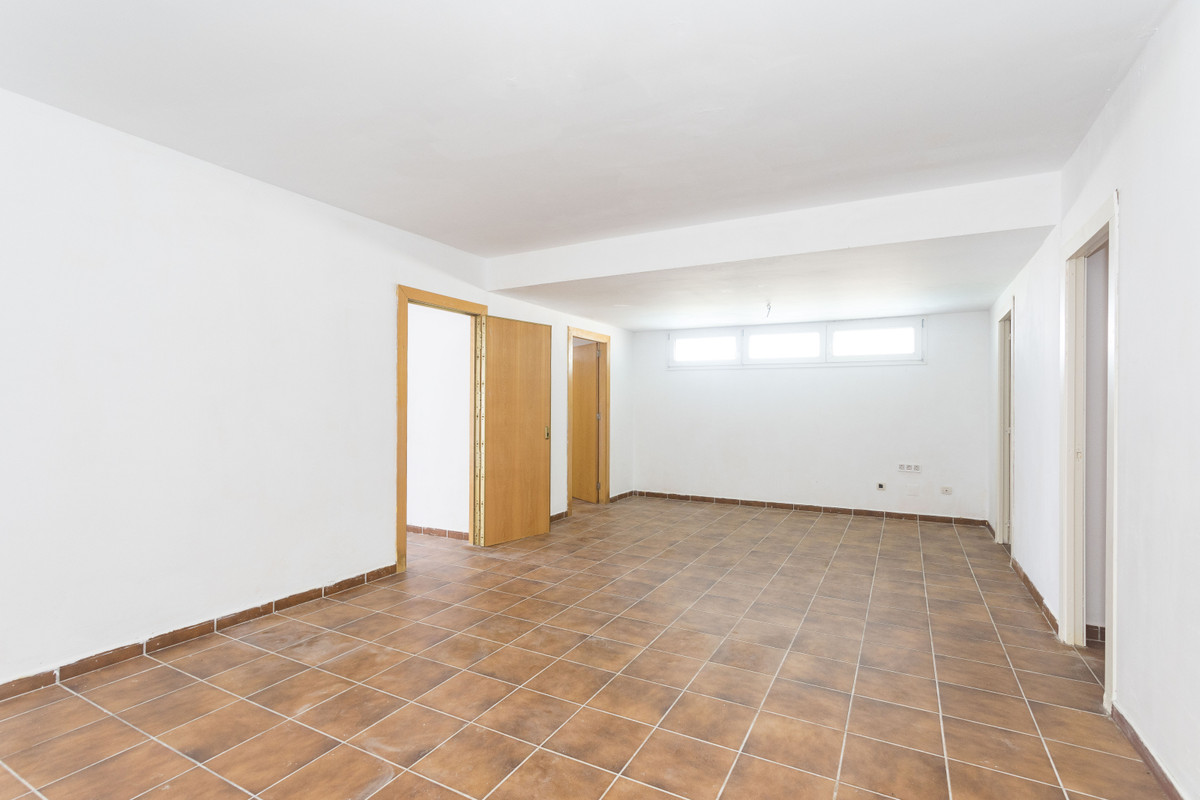 House in Alhaurín de la Torre R3879166 7