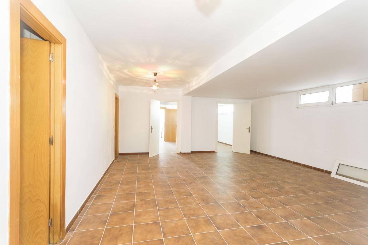 House in Alhaurín de la Torre R3879166 8