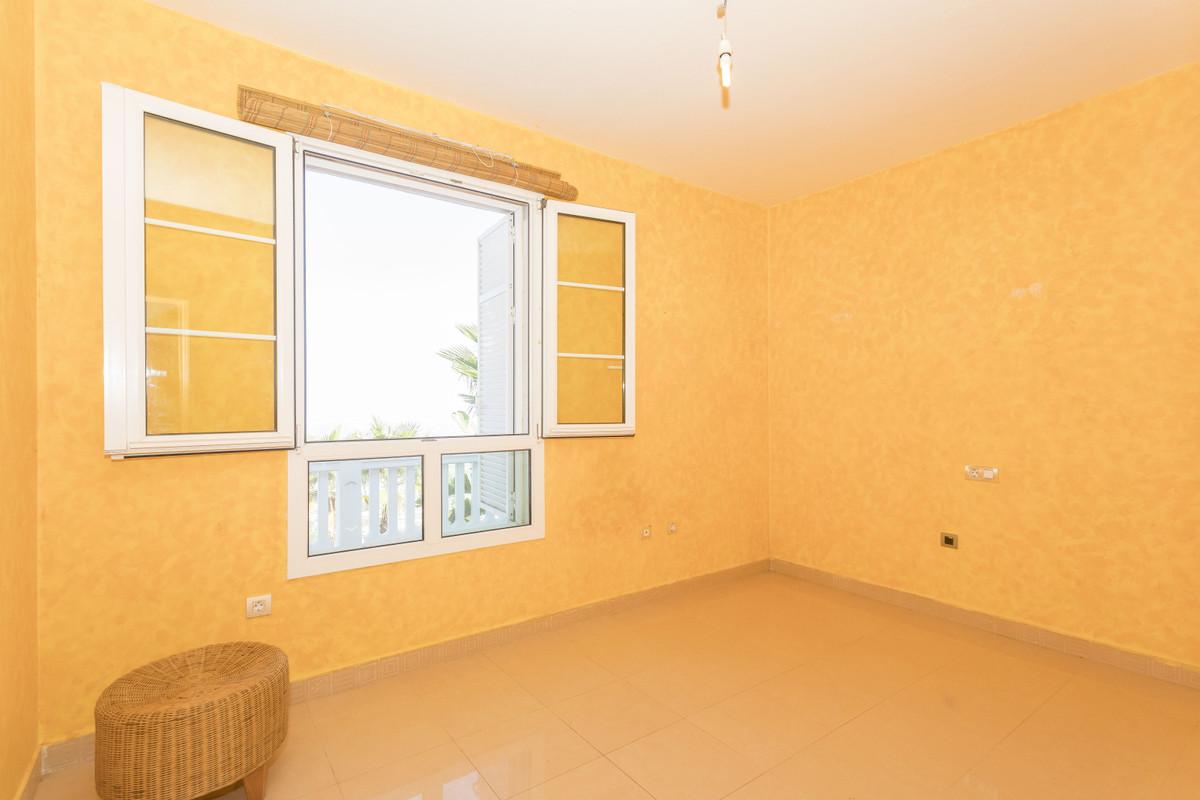 House in Alhaurín de la Torre R3879166 9