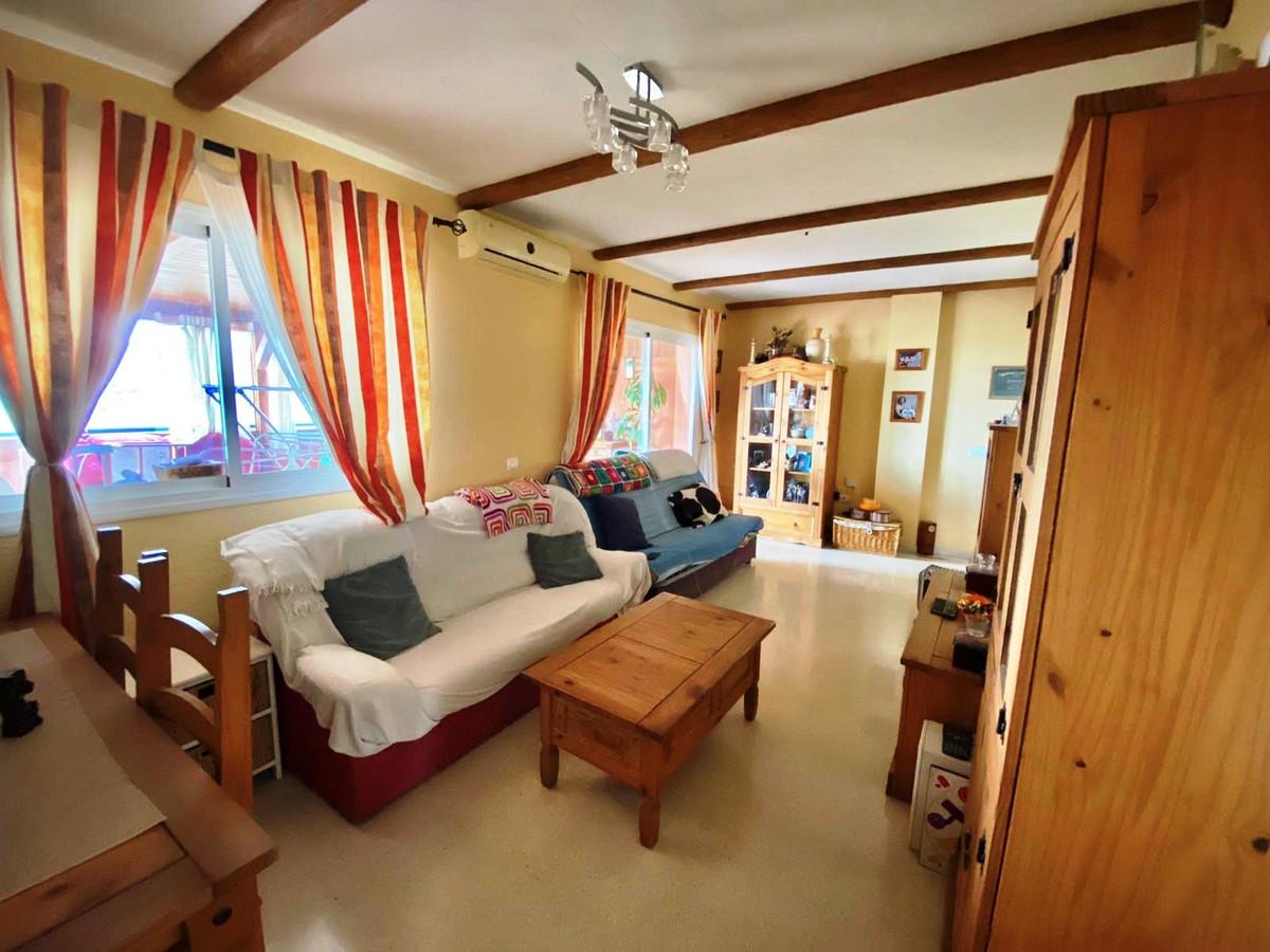 Penthouse en vente à Mijas Costa R3626993
