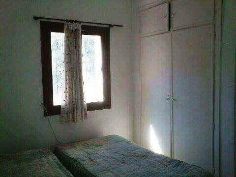 R3191053: Apartment for sale in Torremolinos