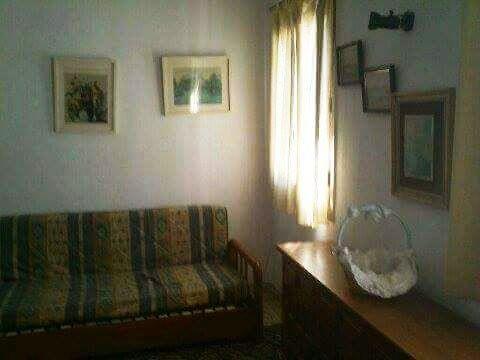 Appartement te koop in Torremolinos R3191053