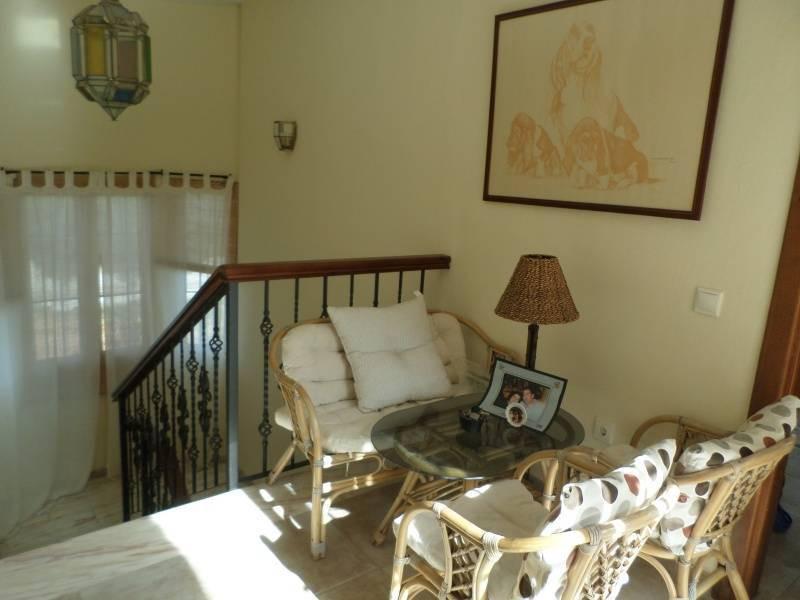 House in Alhaurín de la Torre R2841386 12