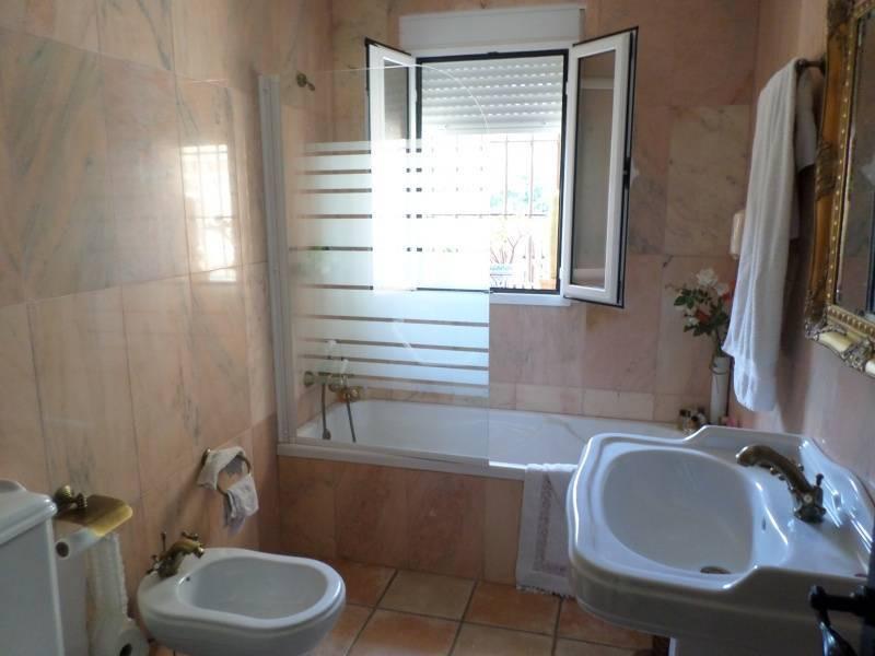 House in Alhaurín de la Torre R2841386 25
