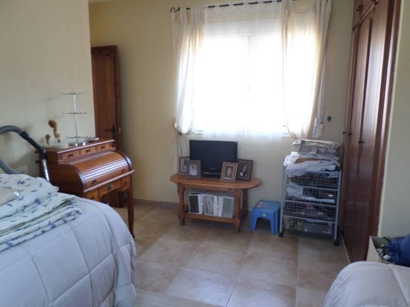 House in Alhaurín de la Torre R2841386 34