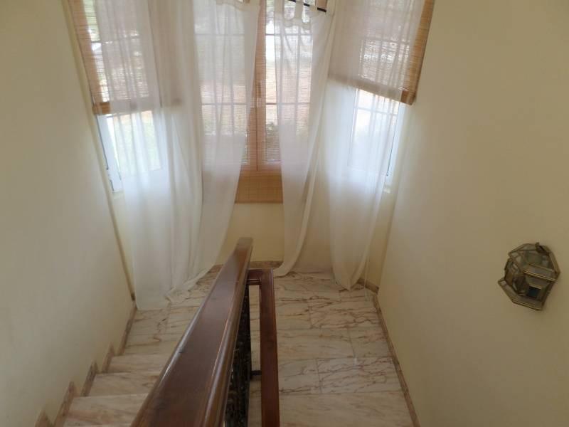 House in Alhaurín de la Torre R2841386 36