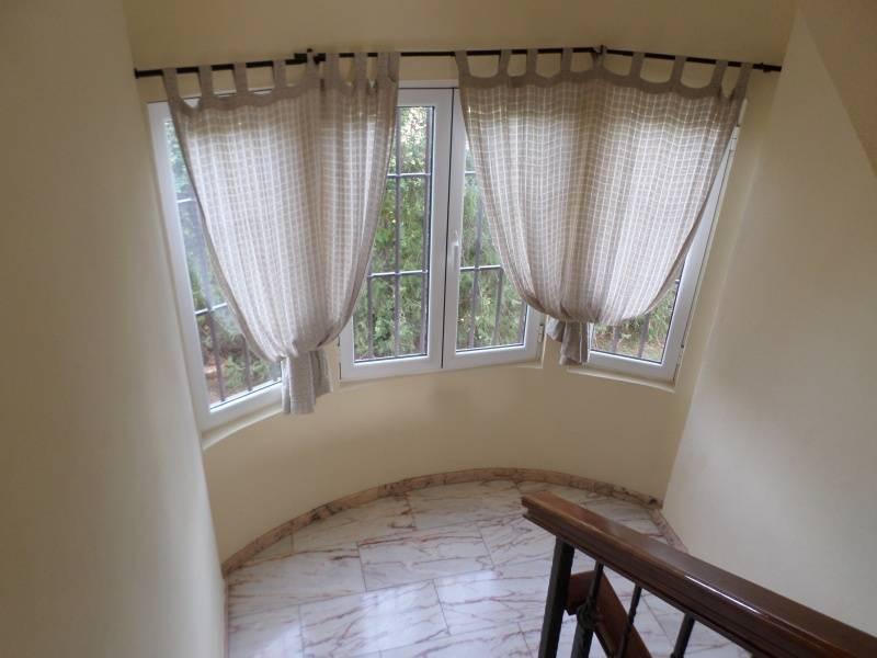 House in Alhaurín de la Torre R2841386 37