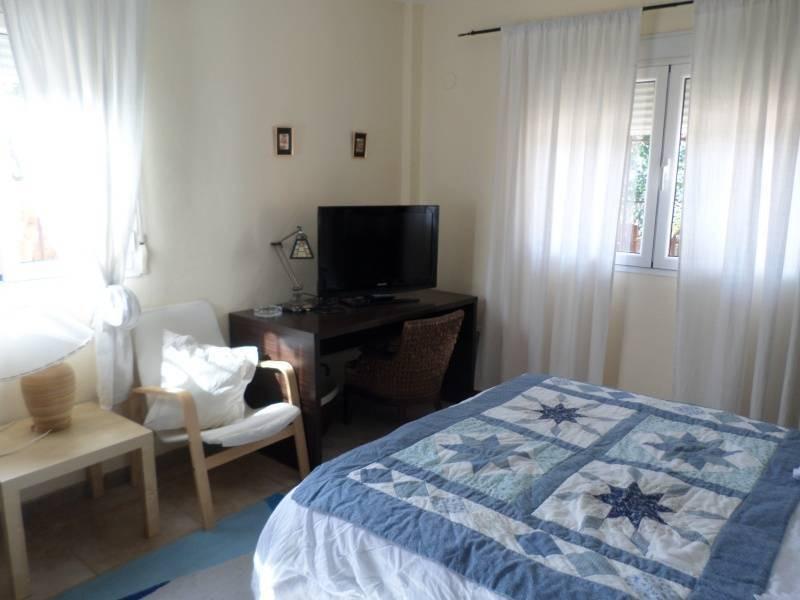 House in Alhaurín de la Torre R2841386 39