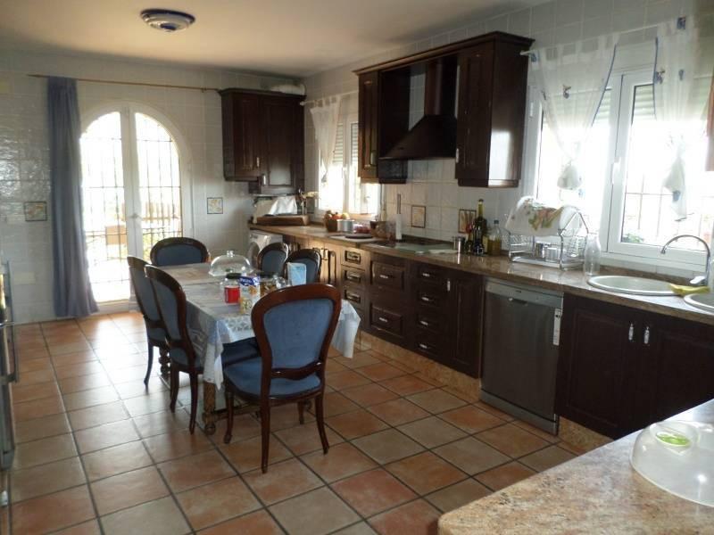 House in Alhaurín de la Torre R2841386 4