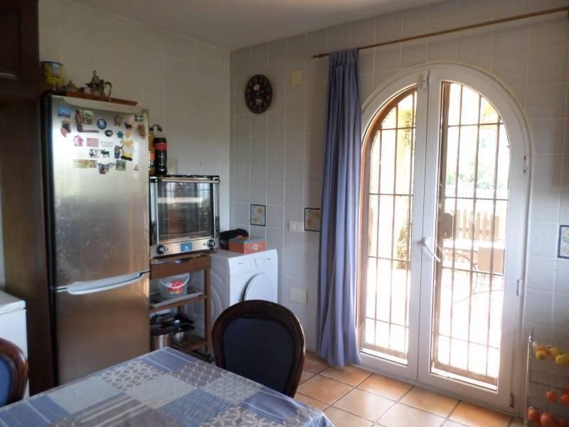 House in Alhaurín de la Torre R2841386 42
