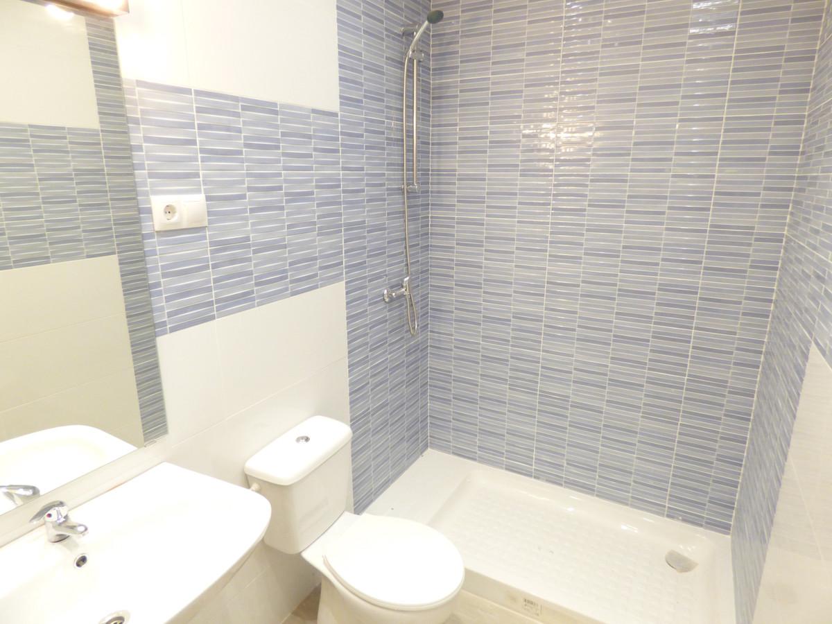 Apartment Ground Floor Fuengirola Málaga Costa del Sol R3654917 10