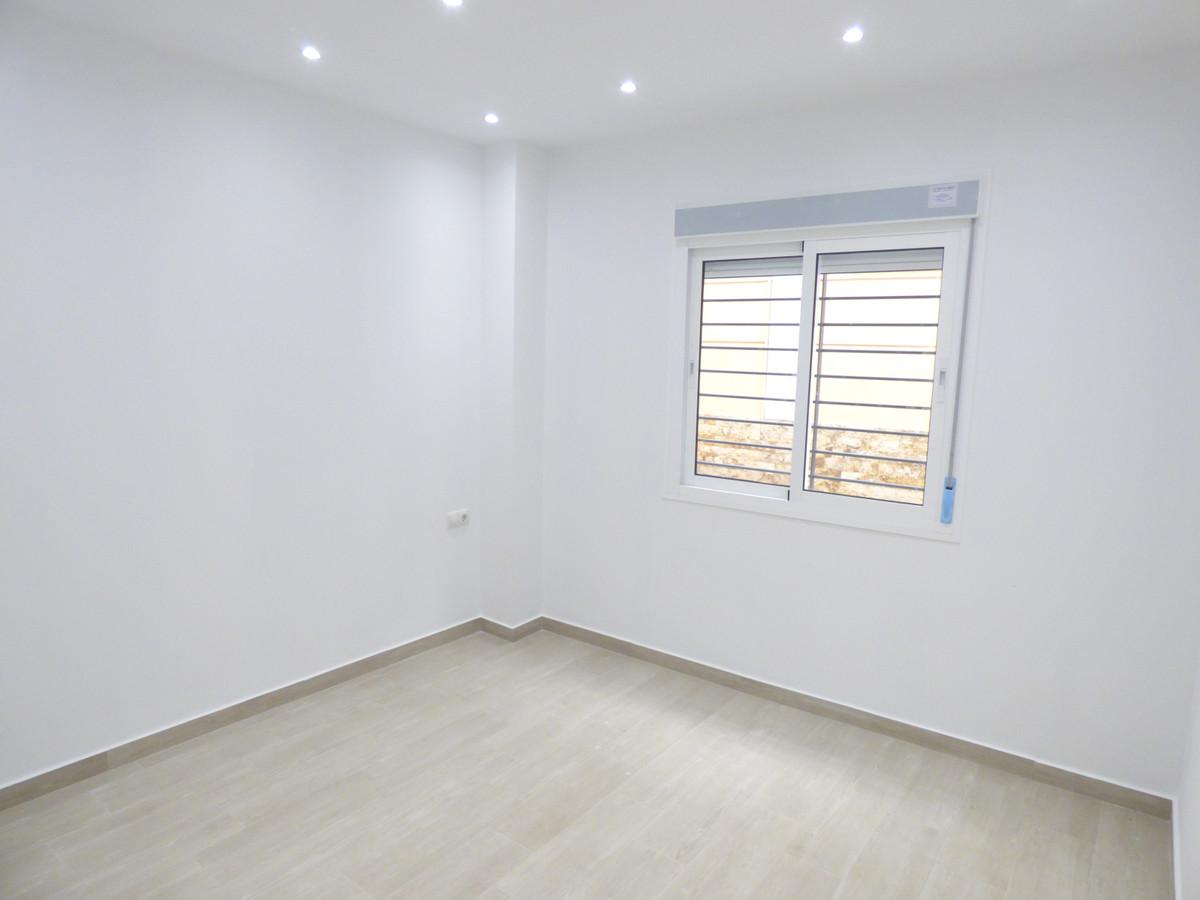 Apartment Ground Floor Fuengirola Málaga Costa del Sol R3654917 4