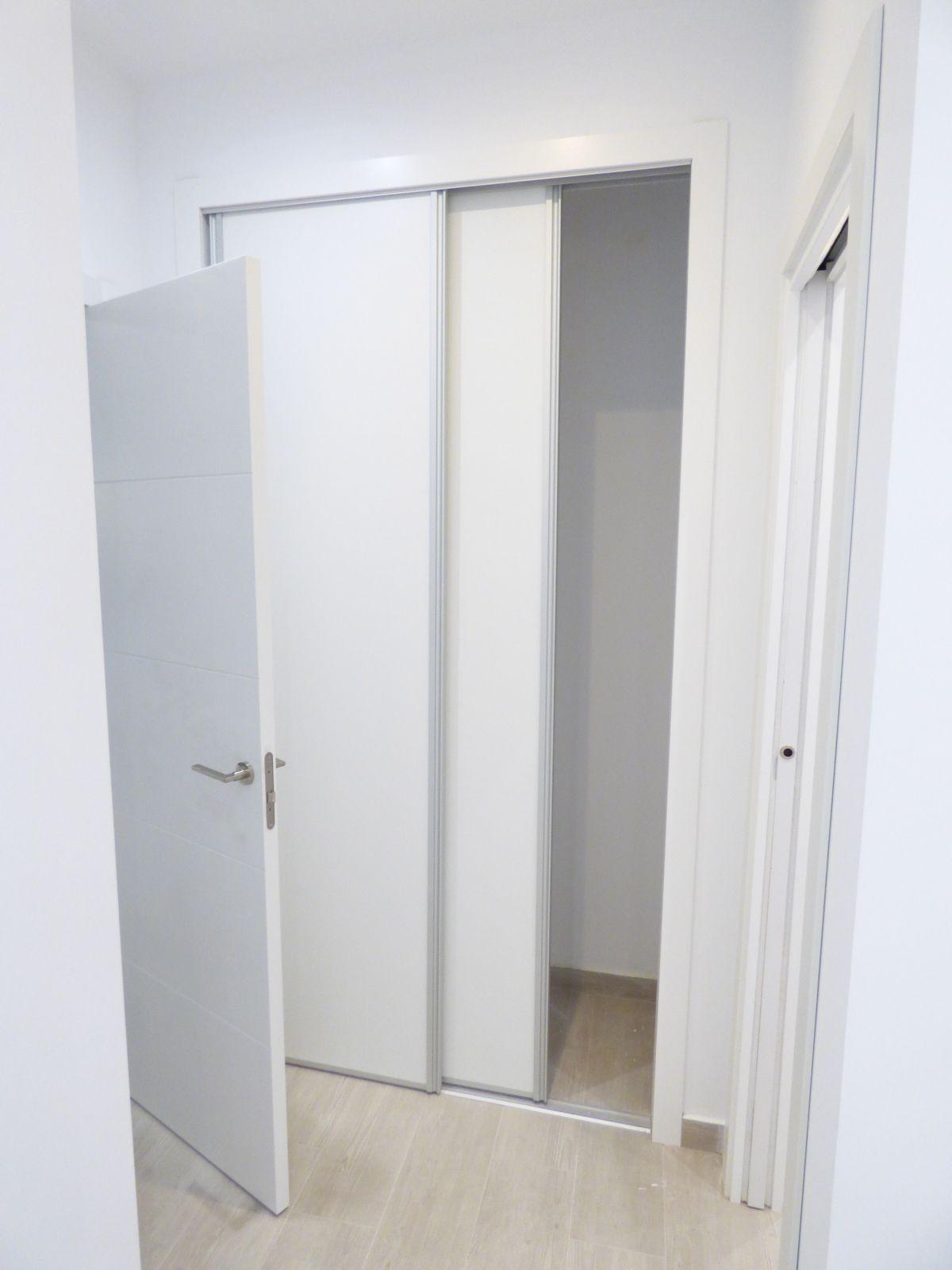 Apartment Ground Floor Fuengirola Málaga Costa del Sol R3654917 5