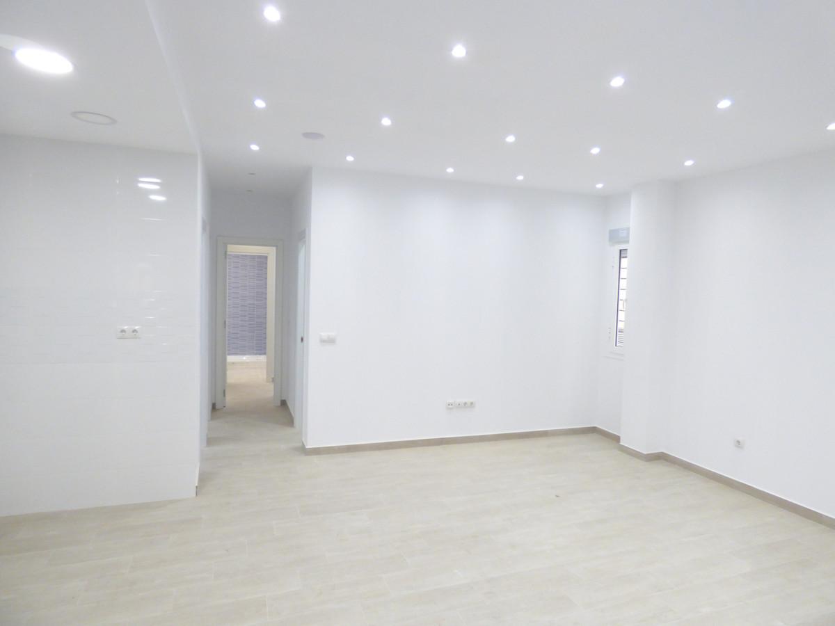 Apartment Ground Floor Fuengirola Málaga Costa del Sol R3654917 7