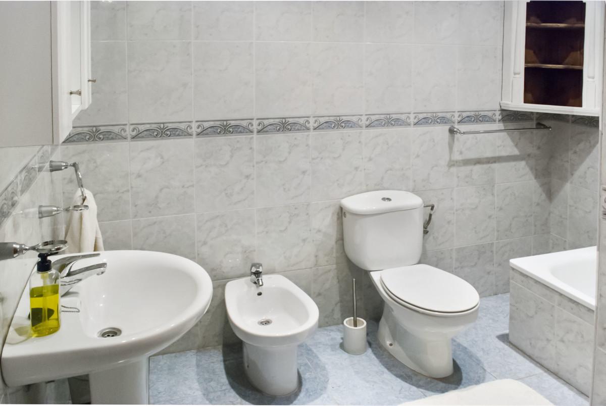 Detached Villa for sale in Mijas Costa