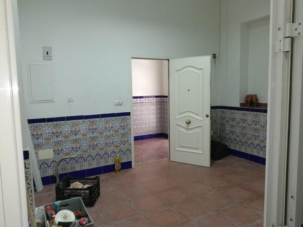 Kommersiella Lokaler till salu i Mijas Costa