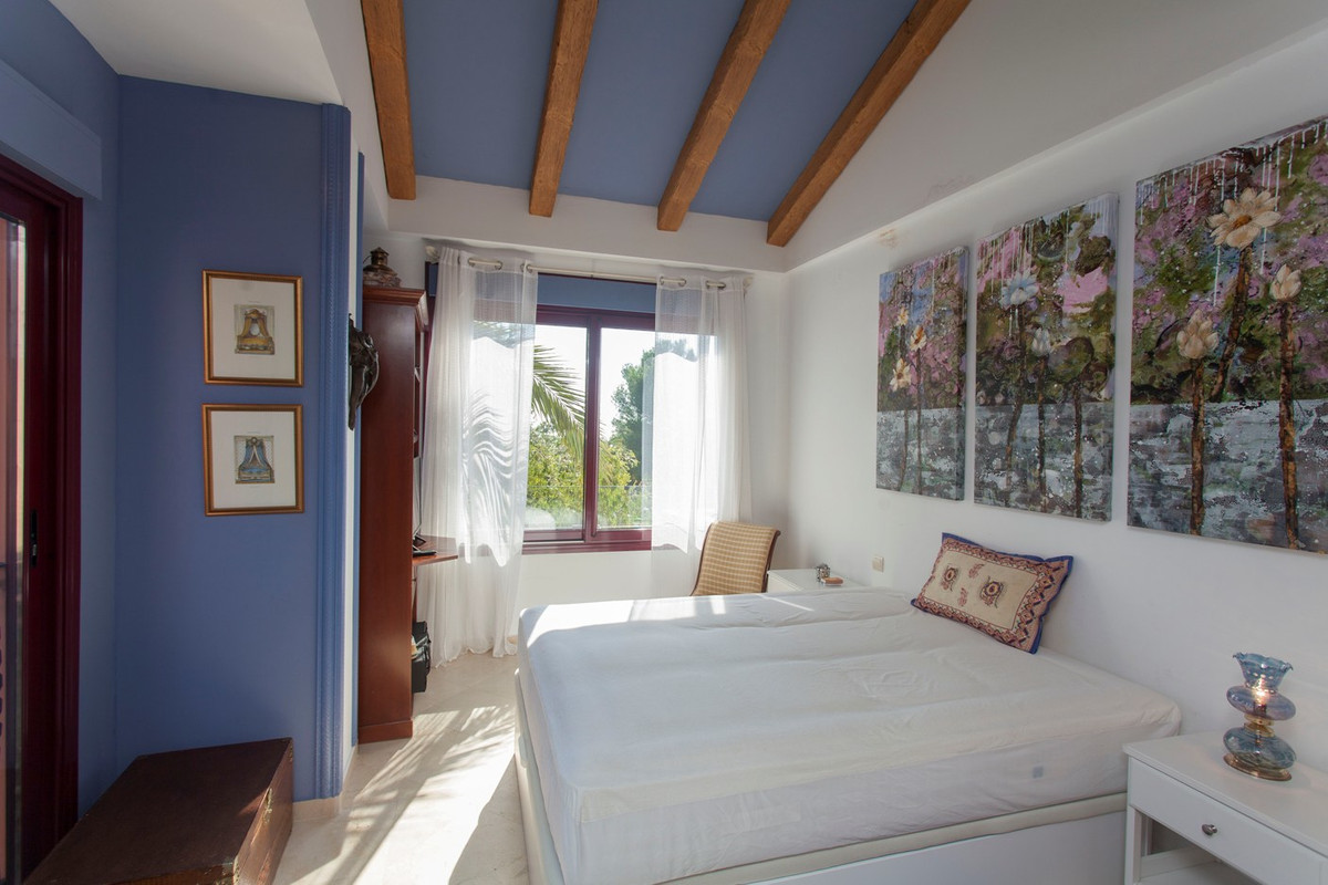 3 Bedroom Apartment for sale El Rosario
