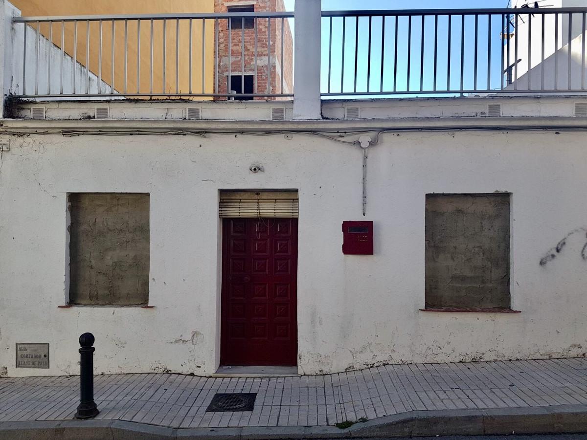 Townhouse - Mijas Costa