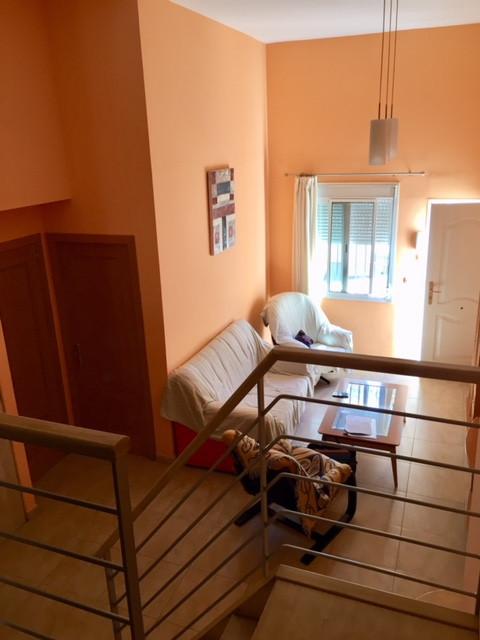 R3265669: Apartment for sale in Torreblanca