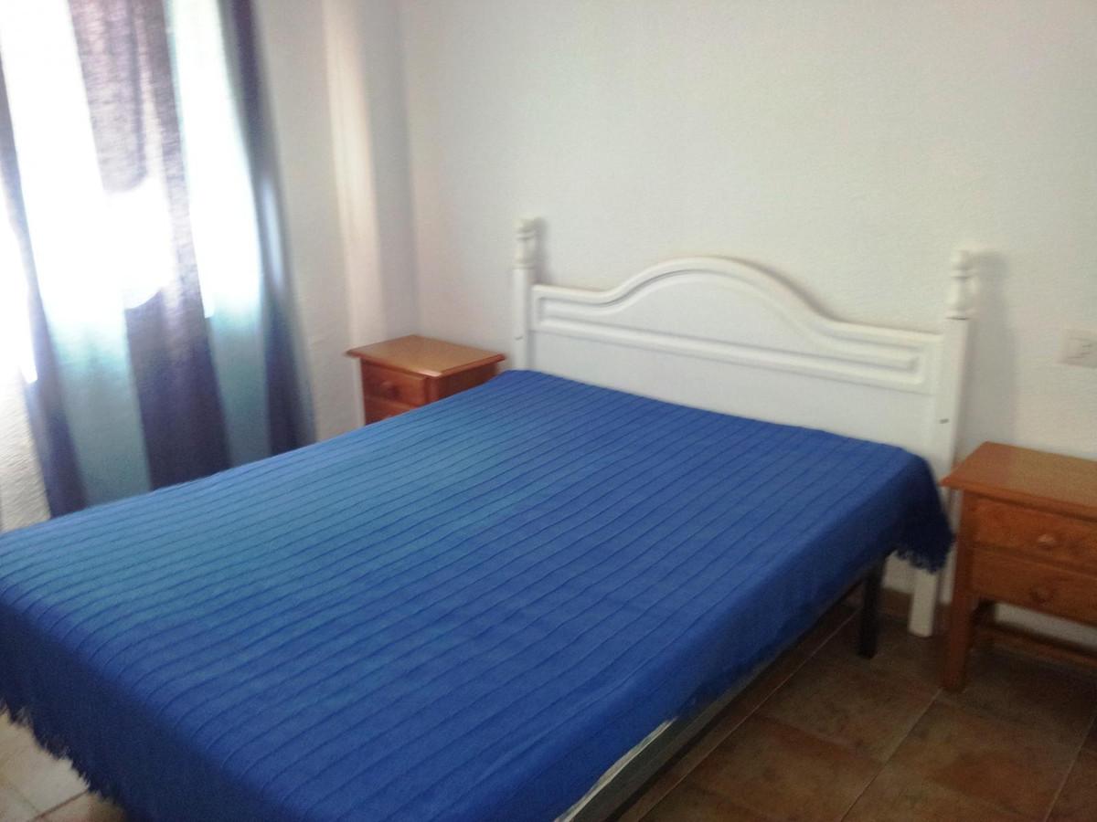 1 Sovero Apartment til salgs Fuengirola